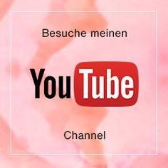DIY YouTube Channel