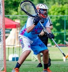 .@Epochlax boys' recruit: North Springs (GA) 2017 goalie Spencer commits to Goucher - http://toplaxrecruits.com/epochlax-boys-recruit-north-springs-ga-2017-goalie-spencer-commits-to-goucher/