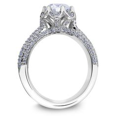 Engagement Rings 2017/ 2018   The Prettiest Engagement Ring Trends Your Future Fiancé Needs to Know