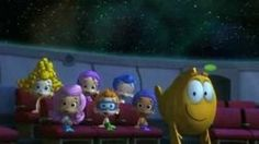 images4.wikia.nocookie.net __cb20120730110038 bubbleguppies images thumb e ea Bubble_Guppies_Tunes_44_Space%2C_Beautiful_Space_-_Earth%2C_Beautiful_Earth 250px-Bubble_Guppies_Tunes_44_Space%2C_Beautiful_Space_-_Earth%2C_Beautiful_Earth.jpg