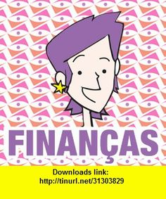 Finanas Iradas, iphone, ipad, ipod touch, itouch, itunes, appstore, torrent, downloads, rapidshare, megaupload, fileserve