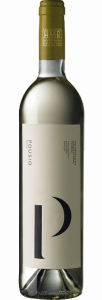 Pousio branco 2010  #taninotanino #vinosmaximum
