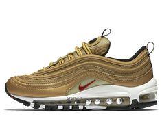 кросовки: лучшие изображения (48) | Обувь, Мужская обувь и