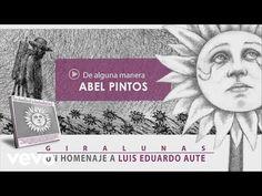 Abel Pintos - De Alguna Manera - YouTube