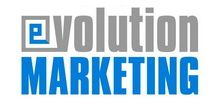 Evolution Marketing is a London based Performance Marketing company. We have the best level of experience in the online marketing arena. If it's a revenue share partnership, website design, brand design, social signals or better search engine rankings that you want, then we can help you. Find out more about how we can help your online business grow.