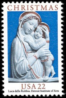 83 Best Stamps Images Postage Stamps Stamp Collecting Stamp