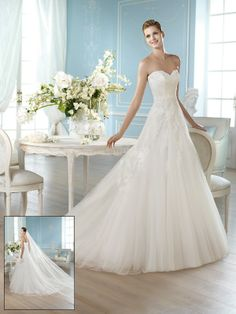 http://declaration-mariage.com/images/collection/2014/san_patrick/incr_HAMAL-B.jpg