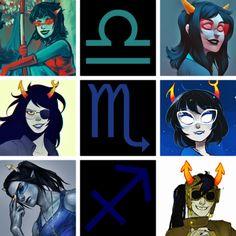 http://pyropie.tumblr.com/post/75158584293/beta-trolls-alpha-trolls-aradia-damara