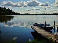 Tatianas Au Pair Experience in Wisconsin | Go Au Pair