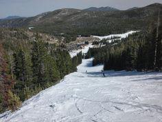 Colorado Gem Resorts: Eldora Mountain Ski Resort