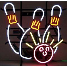 Neonetics Business Signs Cocktails Neon Sign | Wayfair