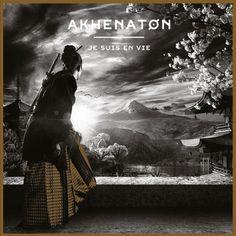 Akhenaton – Je suis en vie ALBUM DOWNLOAD  http://newleakedmp3.com/akhenaton-je-suis-en-vie-album-download/