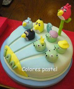 zumba torta képek Torta Zumba Torta baile | Cuenta con Nosotras VARONES | Pinterest zumba torta képek