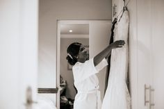 .  . . . . . #accentuatehairandmakeup #accentuate #glossboss #glossbossgoto #MACPRO_SA #maccommunity #hellobosscommunity #southboundbride #durbansouthafrica #durbanite #durbanmakeupartist #durbanwedding #southafricawedding #weddingmakeupdurban #southafricanwedding #bridalmua #bridallook #bridalinspo #bridalmakeupartist #bridalhairandmakeup #bridalprep #bridalgoals #bridalblogger #bridalbeauty #bridalhairstyle #justengaged #bridalstyle #chooseday #indianwedding #makeupartistdurban Bridal Hair And Makeup, Bridal Beauty, Hair Makeup, Bridal Looks, Bridal Style, Durban South Africa, South African Weddings, Makeup Services, Flower Headpiece