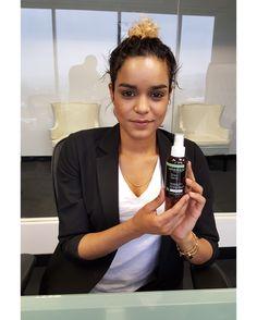 Rising star Elizabeth Ludlow uses Hamadi Beauty Shae Spray before set for gorgeous shiny hair. @luddlow  www.hamadibeauty.com  #naturalbeauty #hair #haircare #hairlove#lovehair #hairporn #hairstyle#haironfleek #earthday #natural #naturalproducts#organic #ecocert #vegan#veganbeauty #crueltyfree#hamadibeauty #hamadiorganics#jamalhammadi #messyhair #messylook#beachhair #shealeavein #haircream#sheaspray #sheabutter by hamadibeauty