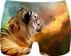 Check out my new product https://www.rageon.com/products/tiger-and-nebula-men-underwear on RageOn!