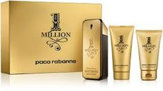 Million Gift Set - Upto 40% Off On Top Brands -