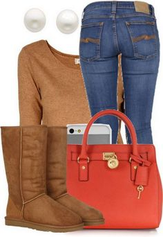 #Uggs #Boots #Outfit Black Friday Sale,repin it and click link stuff to buy!