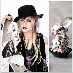 Asia Comparison:re ( Visual Kei, Jr, Asia, People, Color, Instagram, Fashion, Moda, Fashion Styles