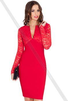http://www.fashions-first.se/kvinna/klanningar/kleid-k1291-2.html Nya kollektioner för julen från Fashions-First. Fashions-första en av de berömda online grossist av mode dukar, urbana kläder, accessoarer, herrmode dukar, väskans, skor, smycken. Produkterna uppdateras regelbundet. Så besök och få den produkt du vill. #Fashion #christmas #Women #dress #top #jeans #leggings #jacket #cardigan #sweater #summer #autumn #pullover