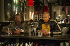 Necessary Roughness contends with 'Mr. Irrelevant'
