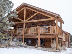 Deer Valley Ranch Weddings and Events Salida Colorado Nathrop