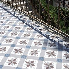 Piastrella da esterno / da pavimento / in gres porcellanato / lucidata NEOCIM ® : OPTIQUE MER Kerion