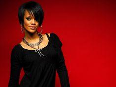black hair - Bing Images