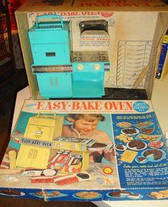 1950s 1960s 1970s Vintage Toys For Sale Pg.2 Girl Stuff