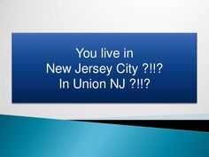 union-new-jersey-nj-city-dumpster-waste-removal-disposal-management-solution-at-cheap-cost-in-united-states-just-call-now-and-ask-for-joe-to-contact-908-3139888 by Fayej Khan via Slideshare