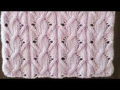Domain Default page Ladies Cardigan Knitting Patterns, Shawl Patterns, Crochet Stitches Patterns, Knitting Patterns Free, Stitch Patterns, Sewing Patterns, Knitting Stiches, Knitting Videos, Crochet Coat