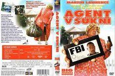 Výsledek obrázku pro agent v sukni Top Movies, Cover, Books, Libros, Book, Book Illustrations, Libri