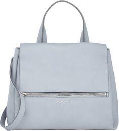 Givenchy Medium Pandora Flap Bag at Barneys New York