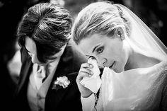Image By Wedding Photographer Cristiano Ostinelli Studio 25