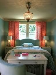 small bedroom ideas - Google Search