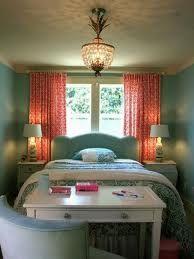 small bedroom ideas - Google Search