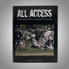 K-State All Access