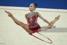 sabina ashirbayeva - Google Search