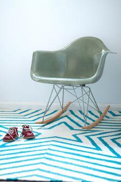 #chair #interior #design