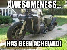 http://cdn.motinetwork.net/militarylulz.com/image/militaryfunny/1307/awesomeness-awesomeness-has-been-acheived-bike-mini-guns-military-funny-1373566413.jpg