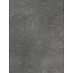 Johnson Tiles X White Gloss Wave Ceramic Wall Tile