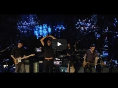 This newly-released live version of Sky Full of Stars has me so psyched for the eventual tour! ▶ Coldplay - A Sky Full Of Stars (live from Ghost Stories TV Special) - YouTube