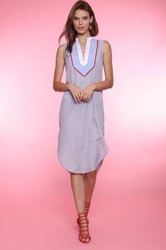 שמלת גלבייה