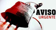 Se solicitan donadores de cualquier tipo de sangre para la Sra. Clarita Jusidman de Bialostozky | Comunidad | Diario Judío México