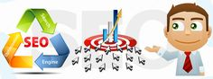 Webmatriks Technology blog updates, Why Small Businesses Should Hire an SEO Firm
