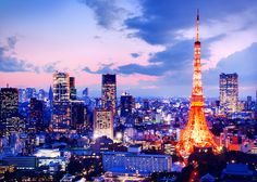 Fedor Frank (Mashup) - Mini Viva - Left my heart in Tokyo Busy Street, May Bay, Leave Me, Tokyo Japan, Capital City, College Life, Holiday Travel, San Francisco Skyline, Paris Skyline