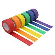 Option for Floor Tape