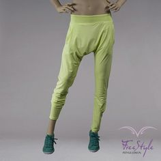 FISHING- LEMON #moda  #fitnessfashion #long #loosepants #loose #pants #free_style #girl #fashion #like #sexy #fitness #drifit