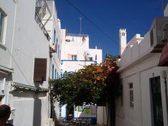 Old Town, Albufeira, Portugal: Reviews, Photos plus Hotels Near Old Town - VirtualTourist