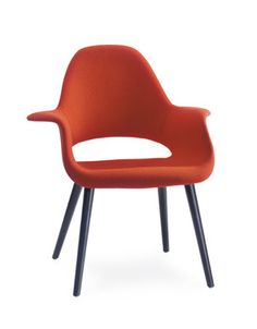 At $2000 it's high but what a match-- Saarinen and Eames